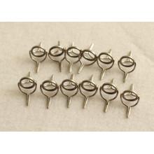 Fly Rod Tungsten Carbide Stripping Guide