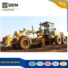 أدنى سعر SEM919 Weichai Engine Motor Graders