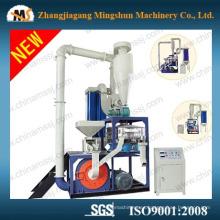 Mf500 PVC Grinder / PVC Grinding Machine / PVC Grinder plástico