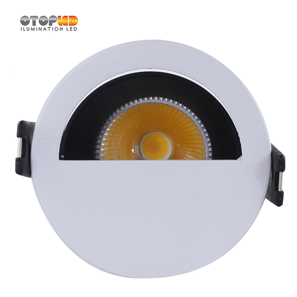downlight lighting