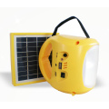 2016 Hot Selling Solar LED Lantern