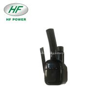 High quality Deutz FL912 diesel engine crankcase ventilator