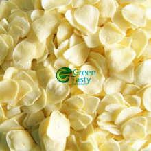 Flocos de alho desidratados (AD) Legumes