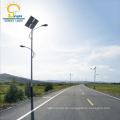 Fabrik gemacht Günstigen Preis High Power LED Solarstraßenlaterne