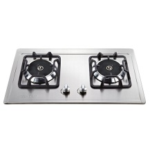 Кухонная плита онлайн природный газ