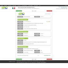 Mexico Import Custom Data of SMART WATCH