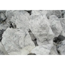Wollastonite /Grammite /Vilnite /Gillebackite /Aedelforsitefor Rubber and Paper Industry; Plastic Industries; a Coating for Welding Rod