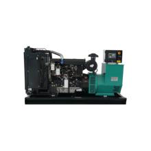Perkins Diesel Generator Set 120kw