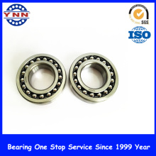 Top Level and Good Price Self-Aliging Ball Bearing (1208 K TN)
