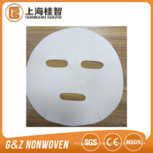 korea populäre Gesichtsmaske Blatt