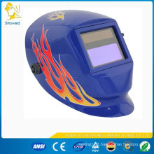 german welding helmet for sale