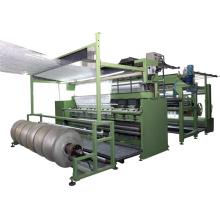 Stitch Bonding Warp Knitting Machine with Chop Strand Mat (FB3300)