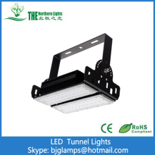 80Watt LED Tunnel lighting of Outdoor lights