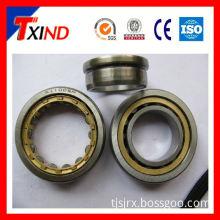 high performance good quality bearing nj216