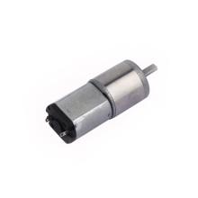 High torque low rpm electric gear motor