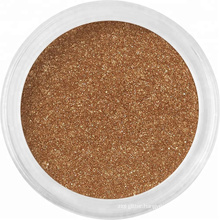 Copper gold powder/gold paint pigment bronzing copper powder