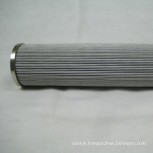 Hc9601fcp8h Oil Filter