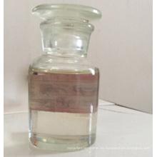 Butylstearat CAS 123-95-5