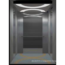 8 человек Хорошо Дешевый Лифт Цена за Лифт Лифт Пассажирский Лифт