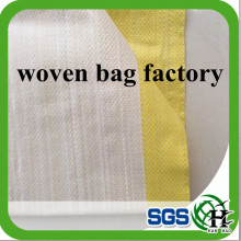 animal feed packaging bag PP Woven Feed Bag