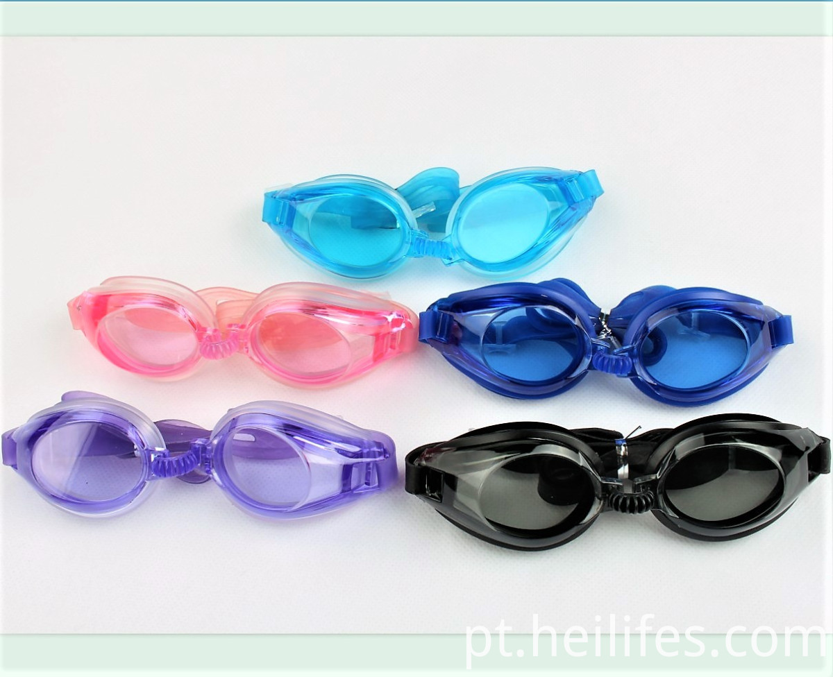 Pool Toys Of Swimming Glass