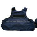 Protecteur de protection tactique pour protège-corps Armure de voile anti-balles (HY-BA019)