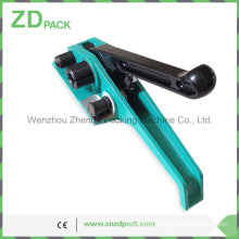 Hand Strapping Tool for PP/Pet (B315)