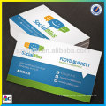 good quality Inexpensive Products animated e-paper business card