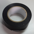 Black PVC Protection Tape for Aluminum Window