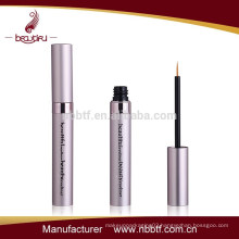 AX15-55 Pink Permanent Aluminum Eyeliner tube