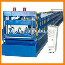 ShangHai Roll Forming Machine