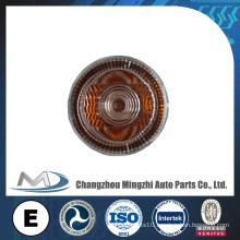 MARCOPOLO G7 FRONT FOG LAMP FOG LIGHT HC-B-4181