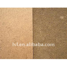 6mm thickness water proof hardboard