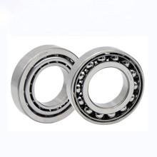 super precision angular contact ball bearing 3305 size 25x62x25.4mm 3305 A auto bearings 3305 ATN9