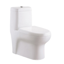 foshan sanitary ware toilet closestool