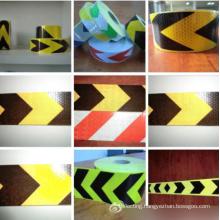 Reflective Tape - Reflective Arrow/ Stripe Tape
