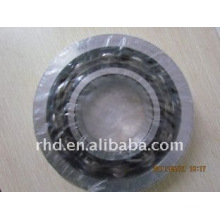 bearing for vertical pump