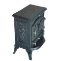 Cast Iron Stove, Solid Fuel Stove (FIPA024) , Wood Burning Stove