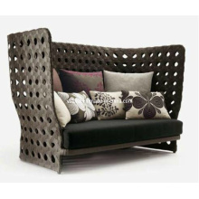 Garden Outdoor Patio Wicker Rattan Furniture