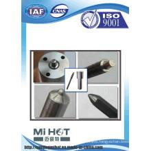 Injector Fuel Nozzle--Dlla153p1609