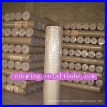 Argelia rollos de malla de alambre con alta calidad higfh y mejor precio