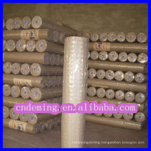 Algeria wire mesh rolls with higfh quality and best price