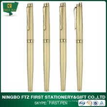Роскошная ручка для рулонных ручек из нержавеющей стали высшего качества для посуды
