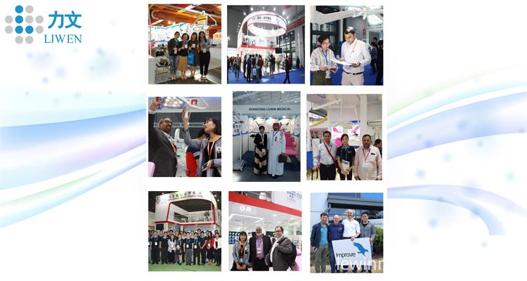 750 400 exhibition