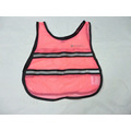 Hotselling Reflective Safety Vest for Kids
