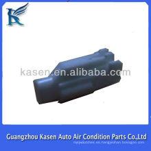 Piezas del compresor de acondicionamiento automático del conector del embrague