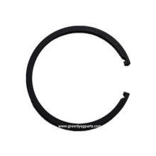 AMCO snap ring fits housings replaces AMCO P11064
