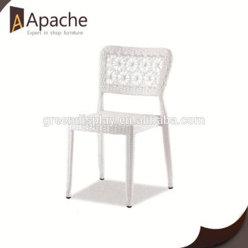 Great durability factory directly lecong furniture