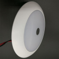 Modern 12V LED Ceiling Light