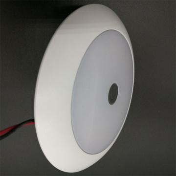 Modern 12V LED Ceiling Light